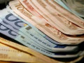 تحليل اليورو ين وترقب اخبار البيانات الاقتصادية