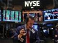 توصيات في سوق الوول ستريت ونترقب أداء سهم فوكس