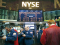 مؤشر S & P 500 يغلق منخفضًا مع تراجع قطاع التكنولوجيا