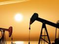 النفط يرتفع بقوة مع تنامى آمال المحادثات التجارية