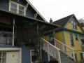 مفكرة الفوركس وترقب لبيان مبيعات المنازل الجديدة الأمريكية