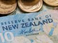 الدولار النيوزلندي يتماسك مستهدفا لمزيد من الإرتفاع