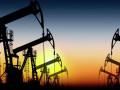 المخاوف الإقتصادية تؤثر على أسعار النفط