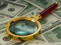 اخبار الدولار ومؤشر مبيعات المنازل المعلقة الشهري