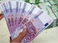 توقعات اليورو مقابل الدولار تتجه نحو الأعلى