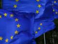 بيانات فوركس هامة تنتظر إنتخابات البرلمان الأوروبي
