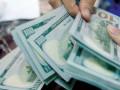 الدولار الامريكي يواجه دعما مع التفاؤل التجارى