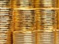 اسعار الذهب واستهداف مستويات قياسية