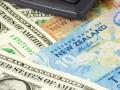 اخبار اليورو نيوزلندى على المدى القصير