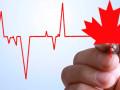 أخبار فوركس هامة تنتظر مؤشر آيفي لمديري المشتريات الكندي