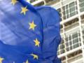 أسعار اليورو تقترب من أدنى مستوياتها