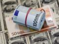 اليورو مستمر في اتجاه النزول