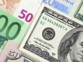 اليورو دولار يكافح نحو الأعلى