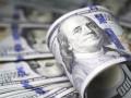 الدولار الامريكي يتراجع وسط تفاؤل بخطاب باول