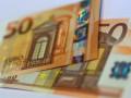 اسعار اليورو دولار وقوة البائعين تستمر