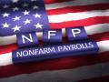 أخبار العملات تترقب تقرير التوظيف بالقطاع الخاص الأمريكي