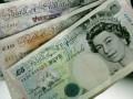سعر الاسترليني دولار والإتجاه الصاعد مستمر