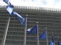 توصيات الفوركس على اليورو دولار لا تزال مكللة بالإيجابية