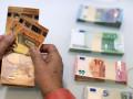سعر اليورو دولار ومزيد من الشراء فى الأفق