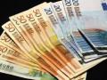 توقعات اليورو دولار ومتابعة احدث الاخبار الاقتصادية