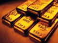استمرار تغريد وايجابية عقود الذهب اعلى مستويات 1300 دولارا