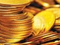 اسعار الذهب وترقب عودة الإيجابية