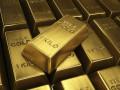 بورصة الذهب والتراجعات تبدو منطقية للغاية