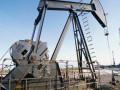 تداولات أسعار النفط تتراجع مع تنامى الحرب التجارية