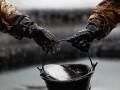 النفط الأمريكي الخام يرتفع مع بداية إفتتاح اليوم