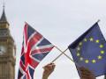توقعات بإنسحاب بريطانيا عن الخروج من أوروبا