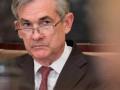 البنك الإحتياطي الفيدرالي ورفع معدل الفائدة يؤثر على الأسعار