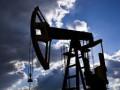 اسعار النفط تتراجع بعد صدور بيانات الصين