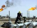 أسواق النفط متقلبة مع تصاعد النزاع التجاري بين الولايات المتحدة والصين