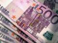 ضعف سعر اليورو بسبب تقلبات بشأن إيطاليا