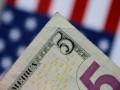 اسعار الدولار ين وثبات موقف المشترين