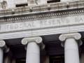 بيانات الدولار ومحضر إجتماع اللجنة الفيدرالية للسوق المفتوحة