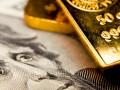 سعر اوقية الذهب والتراجعات مستمرة لليوم الثالث