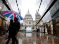 مبيعات التجزئة البريطاني قد يعود بالباوند دولار لمستويات أكثر إيجابية