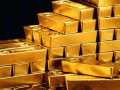بورصة الذهب يتداول أسفل حد الترند