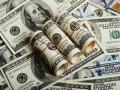 الدولار الأمريكي يستقر على الرغم من التوترات التجارية