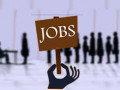 أخبار الفوركس وترقب لبيان التغير في وظائف القطاع الخاص الأمريكي
