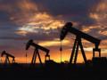 تداولات النفط تنتعش مع تراجع الانتاج