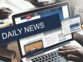 اخبار سوق الفوركس والاجندة الاقتصادية لهذا اليوم