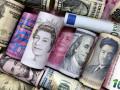 تداولات الاسترليني دولار لا يزال للصعود