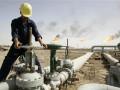 النفط الخام يشهد ارتفاعات عابرة