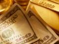سعر الذهب تتجه نحو الايجابية وبقوة