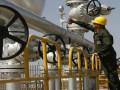 واردات الصين الضعيفة تؤثر على أسعار النفط بالسلب