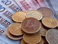 تداولات اليورو دولار والتراجع من حد الترند