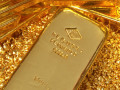 بورصة الذهب وثبات اعلى حد الترند