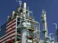 بيانات اليوم ومخزون النفط الامريكي بالانتظار